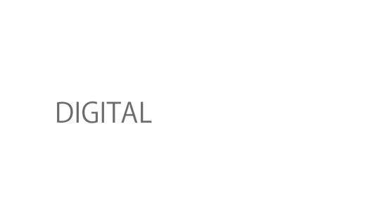 Digital Native Academy