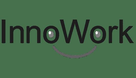 InnoWork