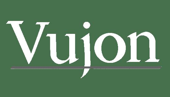 Vujon