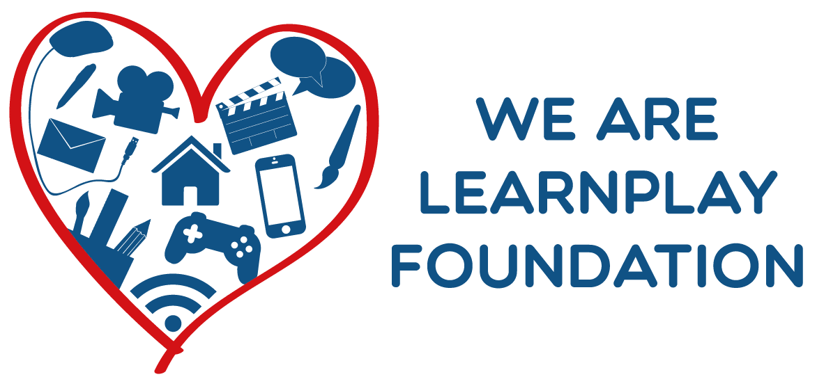 LearnPlay Foundation